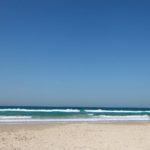 Tantora beach