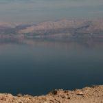 Mrttvé moře