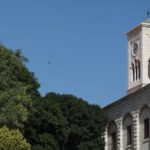 Kostel sv. Josefa v Nazaretě