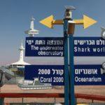 Návštěvu podmořské observatoře by si nikdo neměl nechat ujít...